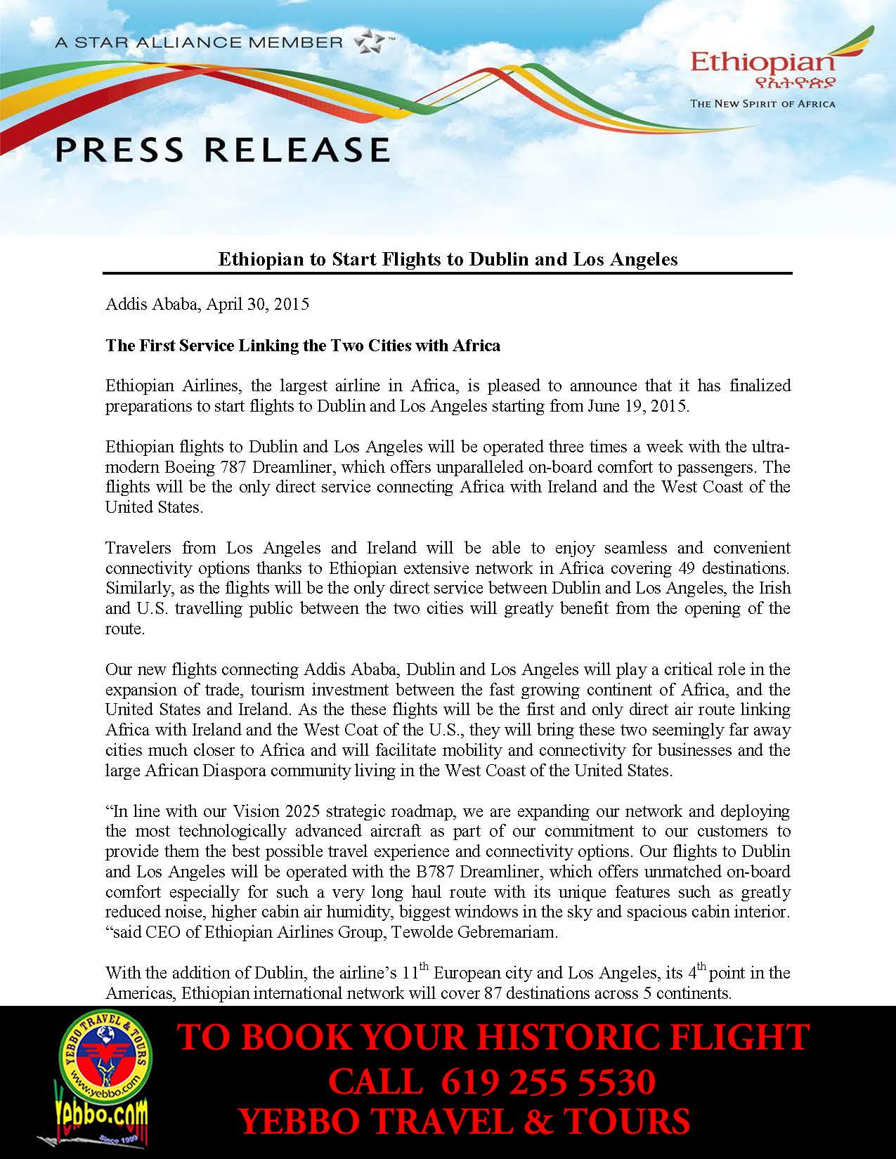 Press release Dublin & Los Angeles_Page_1