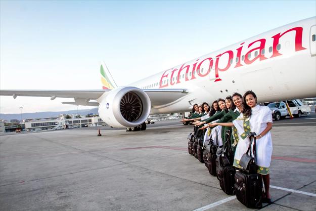 EthiopiaDublinLAXJUNE19_2015